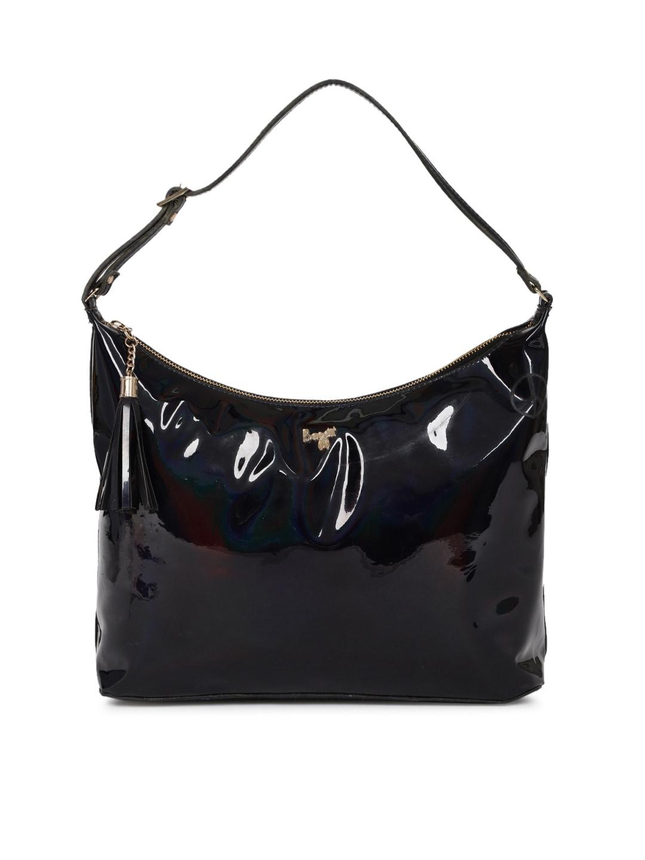 050840dcae Baggit Bag - Buy Orignal Baggit Bags Online