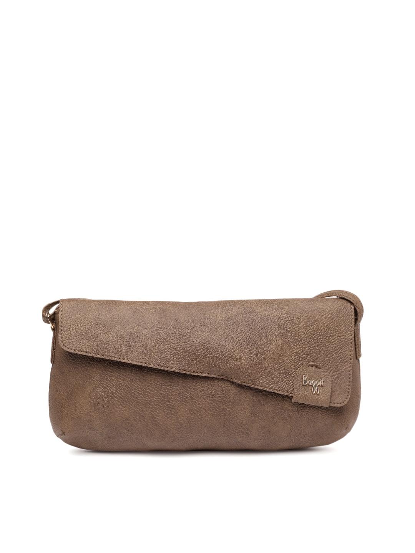 5fe20a792f Baggit Bag - Buy Orignal Baggit Bags Online