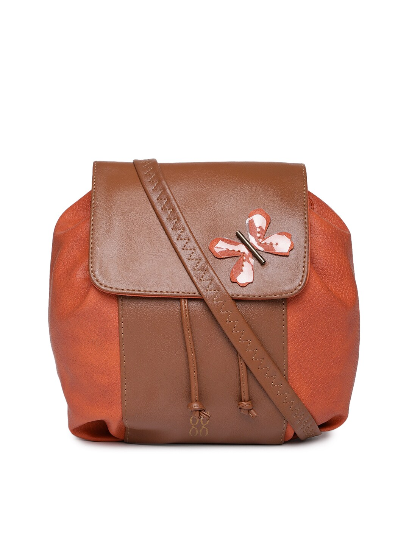 2810f24e6e Baggit Sling Bags