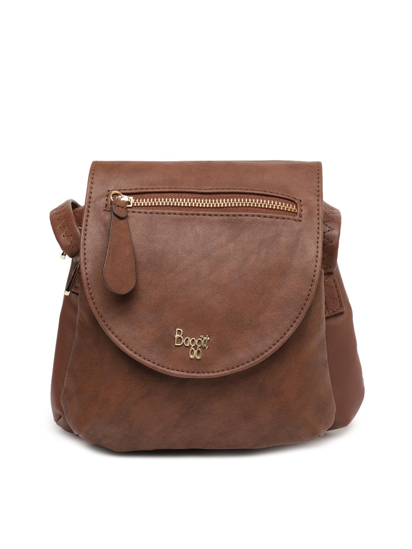 f4a3a1dd1a54 Baggit Bag - Buy Orignal Baggit Bags Online