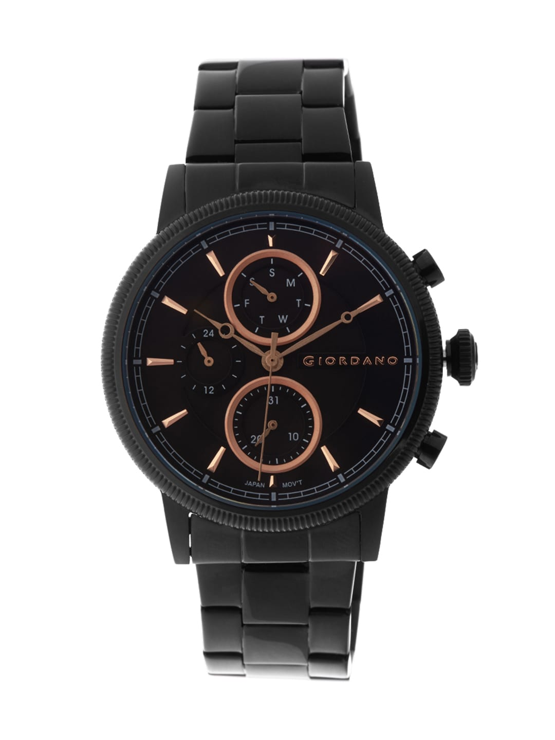 c48a3c7a4e4458 Mens Watches - Buy Watches for Men Online in India