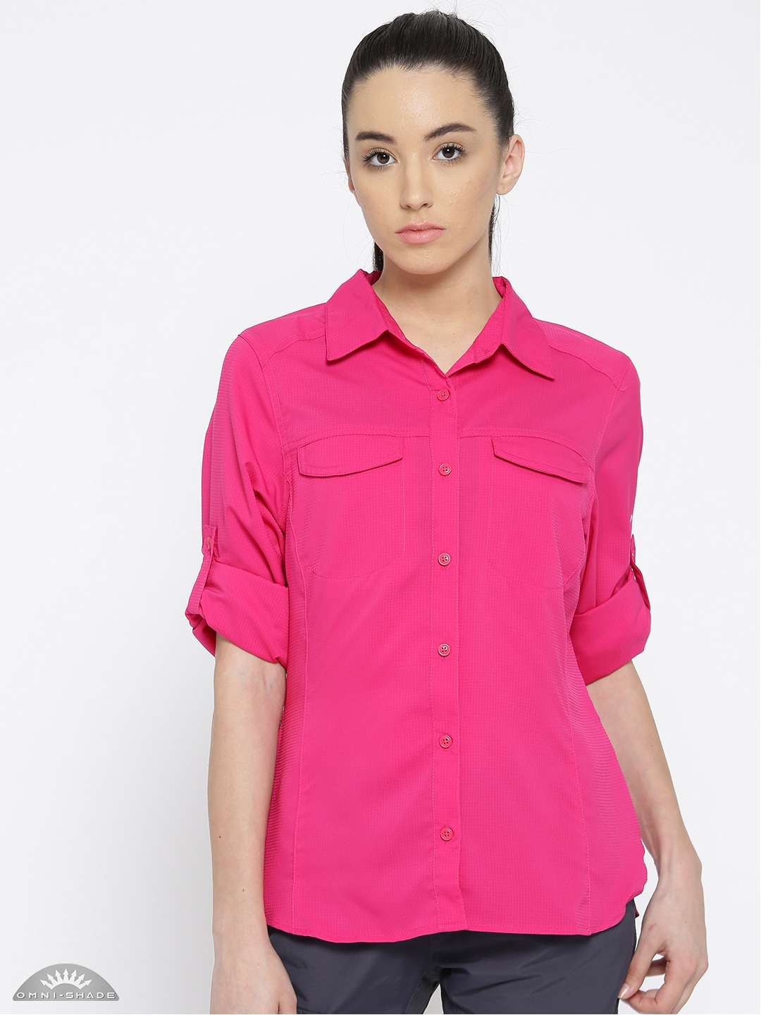 a315166e129 Columbia Shirts - Buy Columbia Shirts online in India