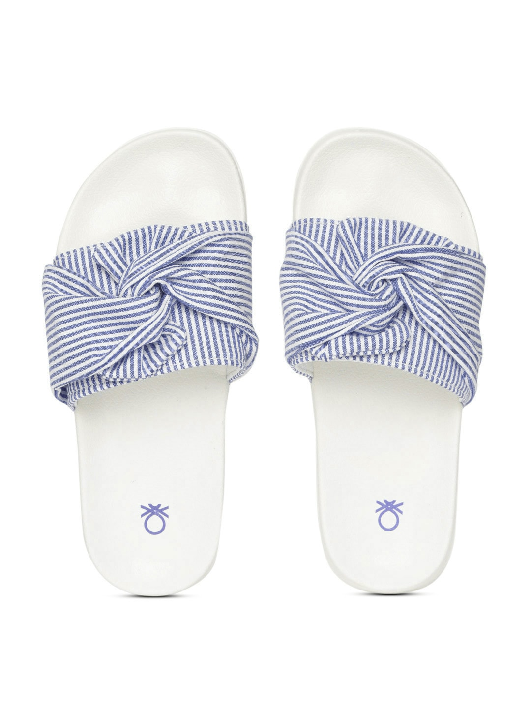 b298a18ad1851 Chappal - Buy Flip Flops   Chappals Online In India