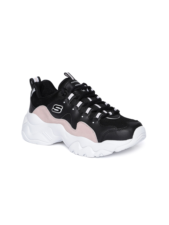 5e5e65c8a46d Skechers - Buy Skechers Footwear Online at Best Prices