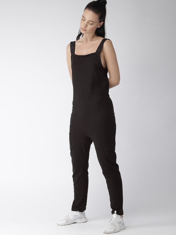02ec65da8c74 Western Wear For Women - Buy Westernwear For Ladies Online - Myntra