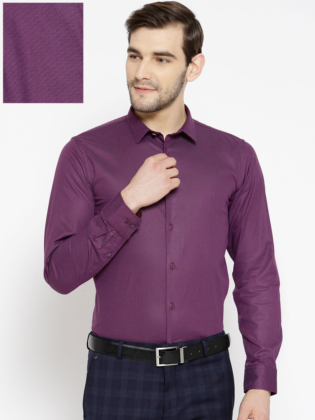 6d9f271c5 Mens Formal Shirts Brands In India - DREAMWORKS