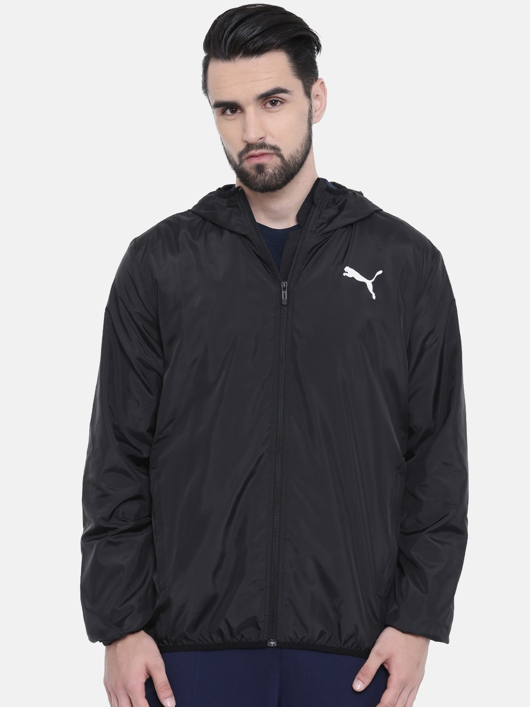 e92fcae65e4 Sports Clothing - Buy Sports Apparels Online in India | Myntra