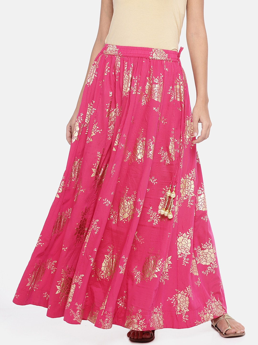 e6620e9c5 Ethnic Skirts Online India - raveitsafe