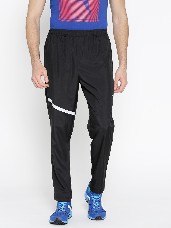 67a1943c8320 Men Half Jackets Track Pants Pants Blazers - Buy Men Half Jackets Track  Pants Pants Blazers online in India