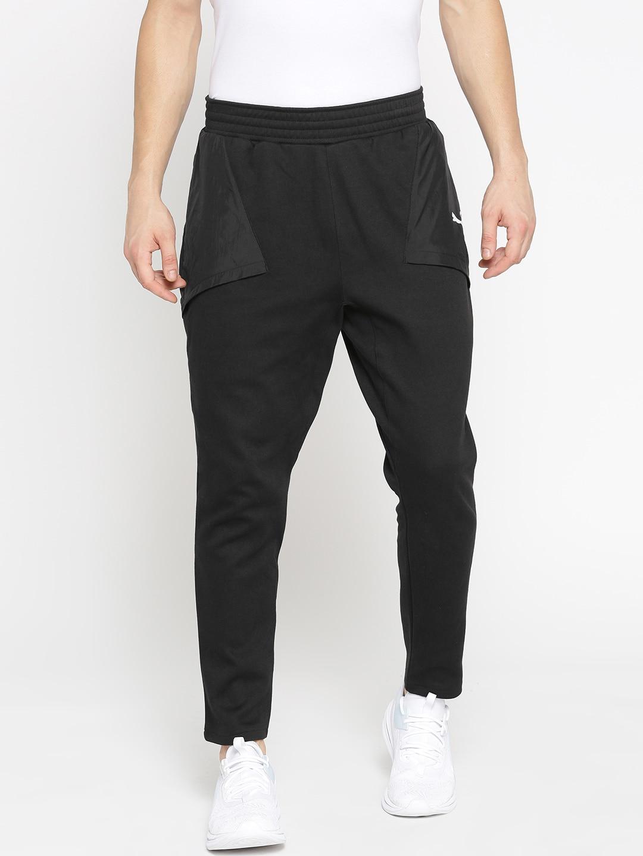 e119ca983274 Men Sportswear - Buy Sportswear for Men Online in India - Myntra