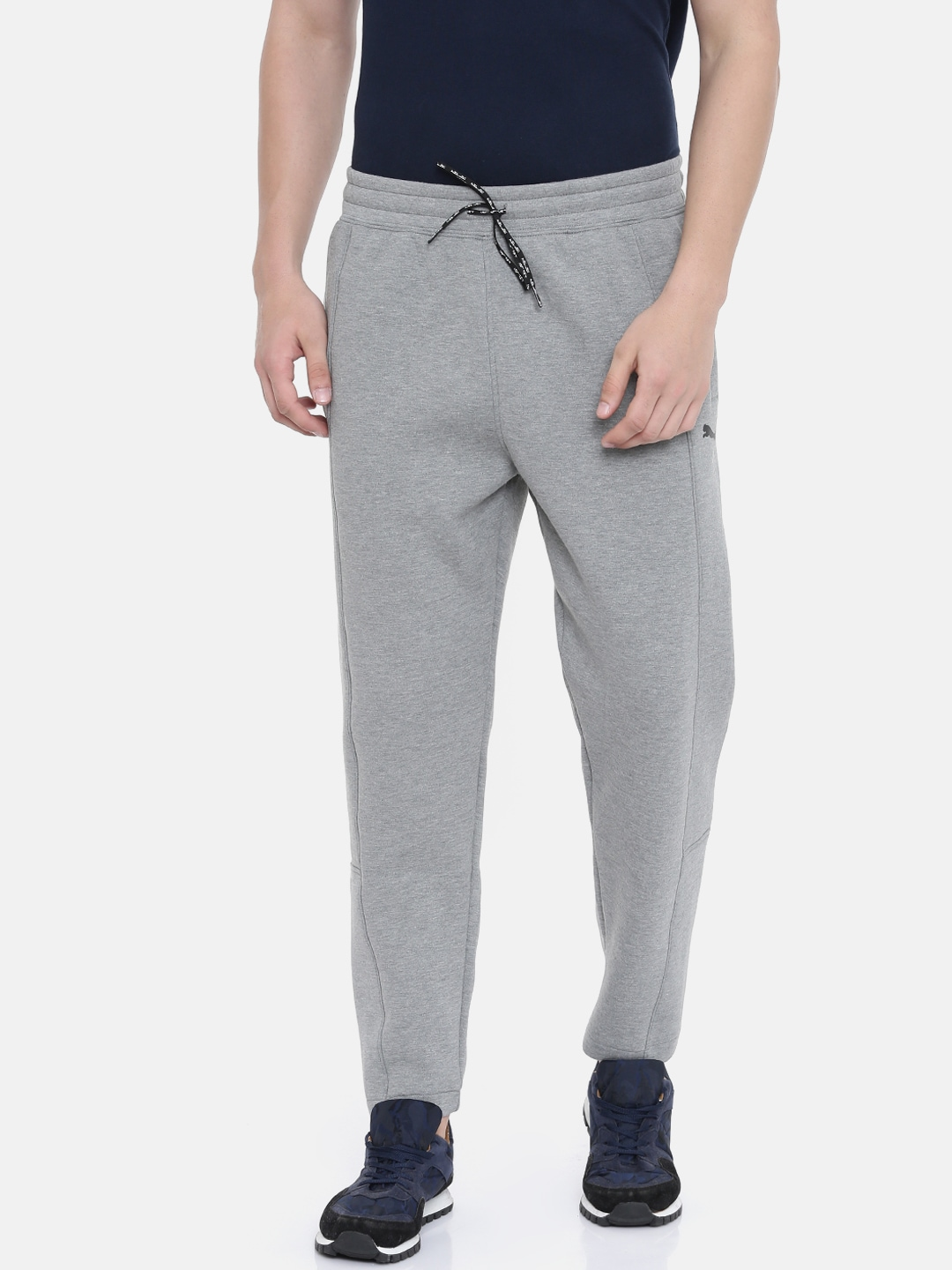 2930959ce54b Puma Sports Shoes Track Pants Trousers - Buy Puma Sports Shoes Track Pants  Trousers online in India