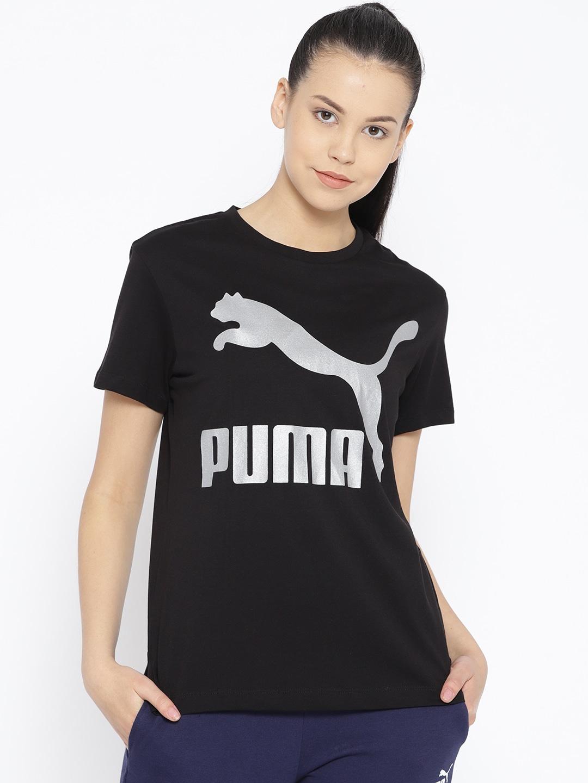 c25786ed5 Nike Puma Reebok Fila Adidas Tshirts Polo - Buy Nike Puma Reebok Fila  Adidas Tshirts Polo online in India