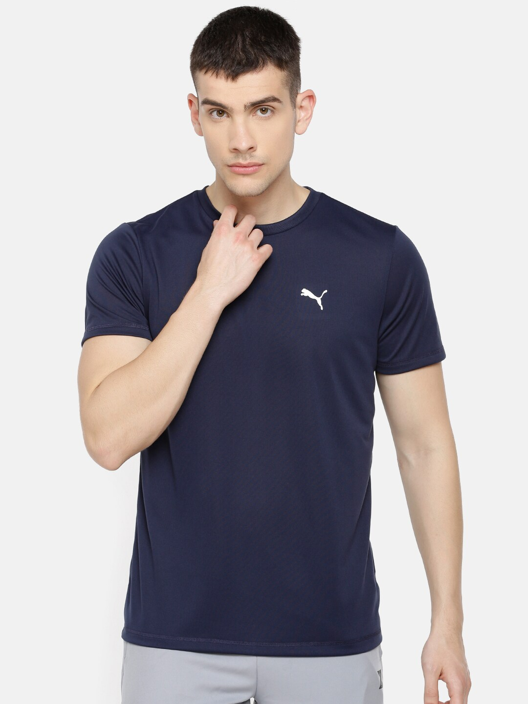 7f3355ea2d9 Men Sportswear - Buy Sportswear for Men Online in India - Myntra