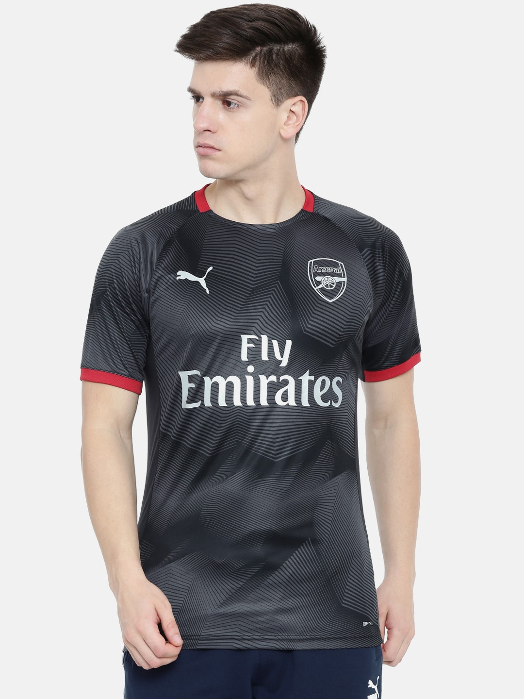 70a7cd29596 Arsenal - Buy Arsenal Clothing   Accessories Online in India