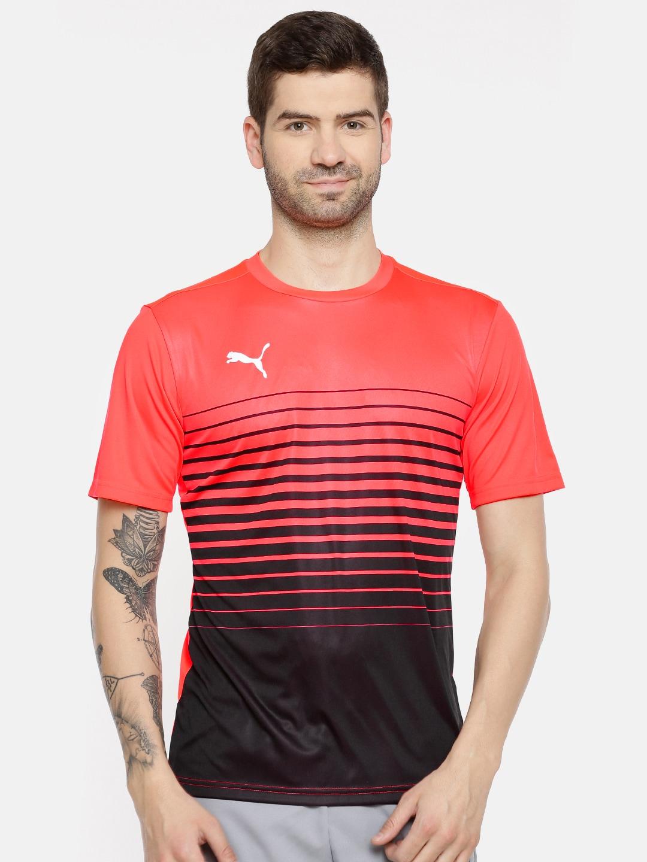 957bd07c3ebdd1 Puma Tshirt Hat Tshirts - Buy Puma Tshirt Hat Tshirts online in India