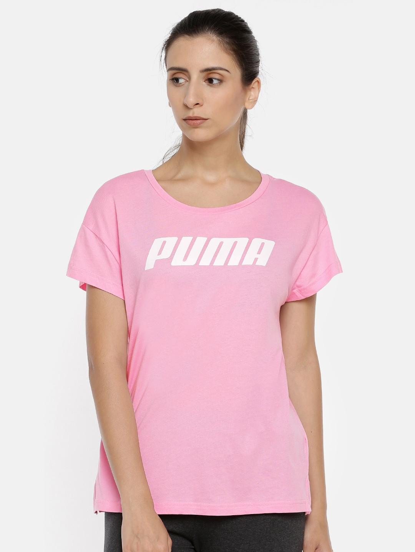 2d3b4662cfbe T-Shirts - Buy TShirt For Men