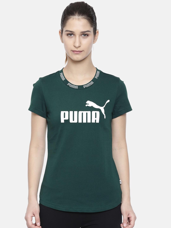 a8295b9d162 Puma Shirts - Buy Puma Shirts Online in India