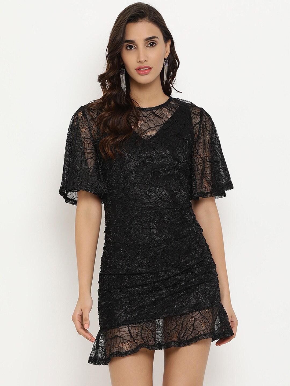 ab70f4364a9 Kazo Online Store - Buy Kazo Women Clothing Online