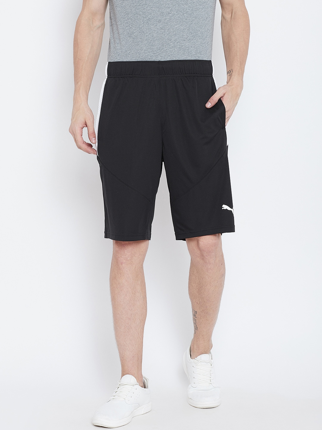 c78ed6e9ca9b Puma Shorts - Buy Puma Shorts For Mens Online