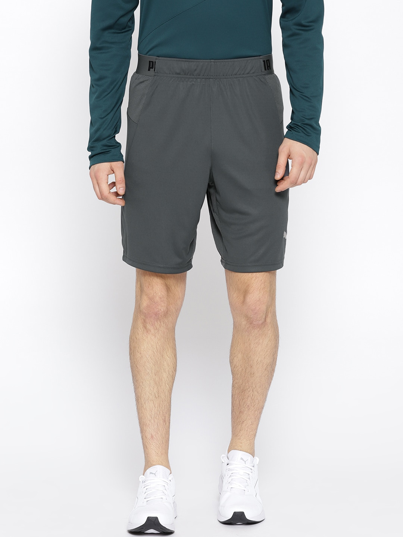 6e721f3e20c87 Nike Puma Adidas Fila Lee Wrangler - Buy Nike Puma Adidas Fila Lee Wrangler  online in India