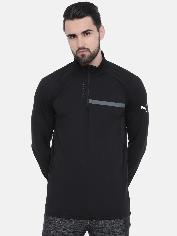 c5c491138ea7 Puma Sweatshirt - Buy Puma Sweatshirts for Men   Women In India