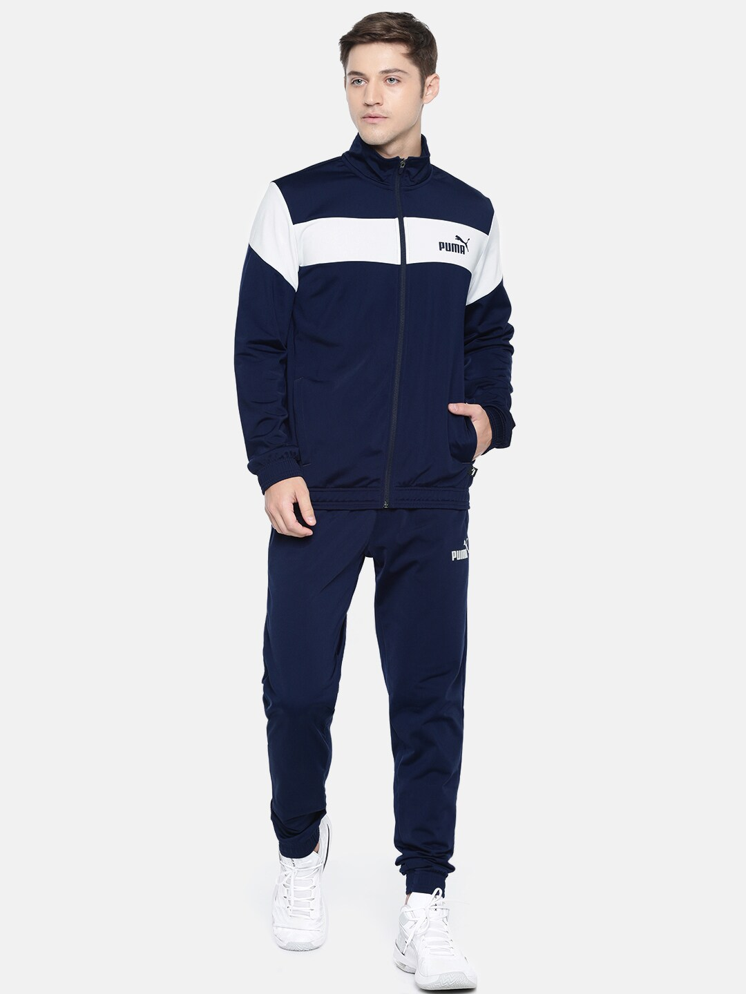 1f4d16fba092 Tracksuits - Buy Tracksuit for Men