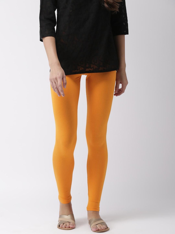 dcb7903a879 Leggings - Buy Leggings for Women   Girls Online