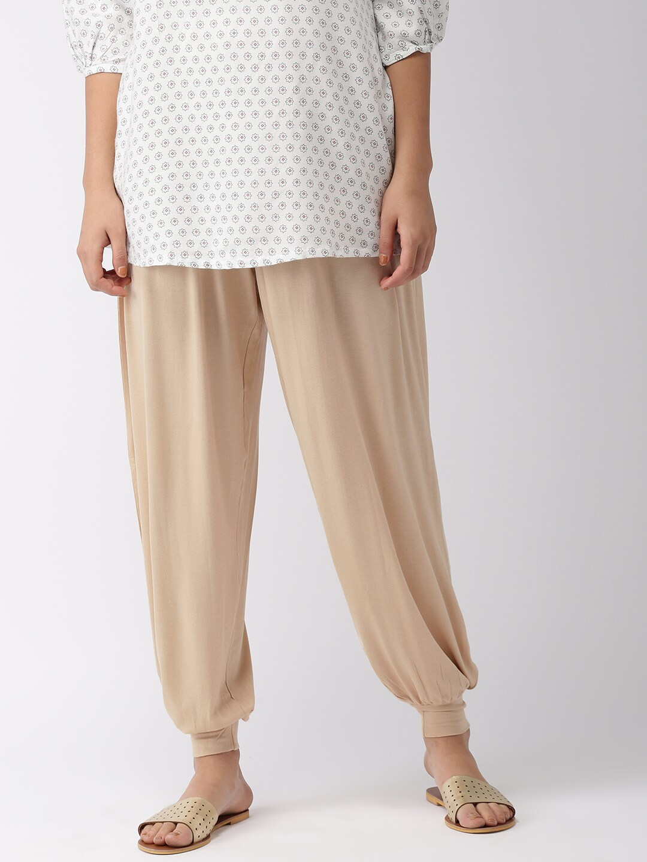 49487ab72 Harem Pants - Buy Harem Pant Online in India