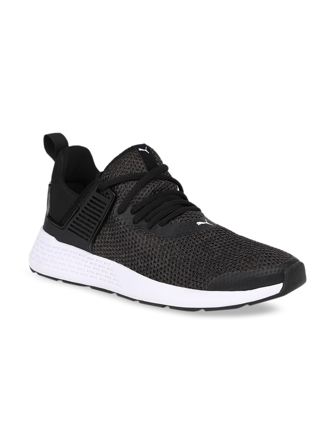 6c87d73d23f0 Men s Puma Shoes - Buy Puma Shoes for Men Online in India
