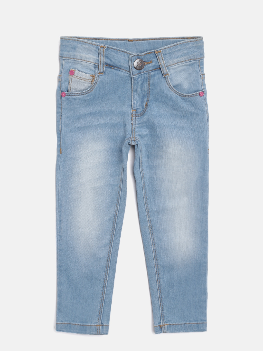 db0bf08d5042 612 League - Exclusive 612 League Online Store in India at Myntra