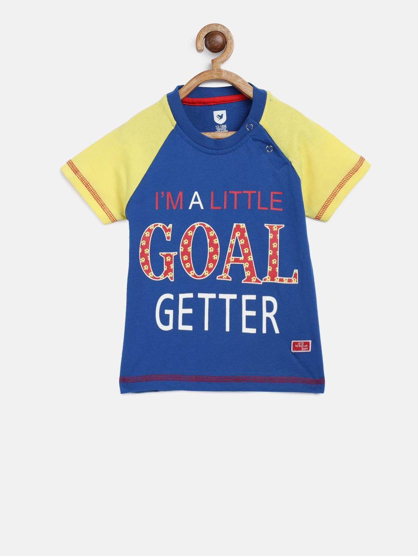 baa046daf9f3 Kids Wear - Buy Kids Clothing