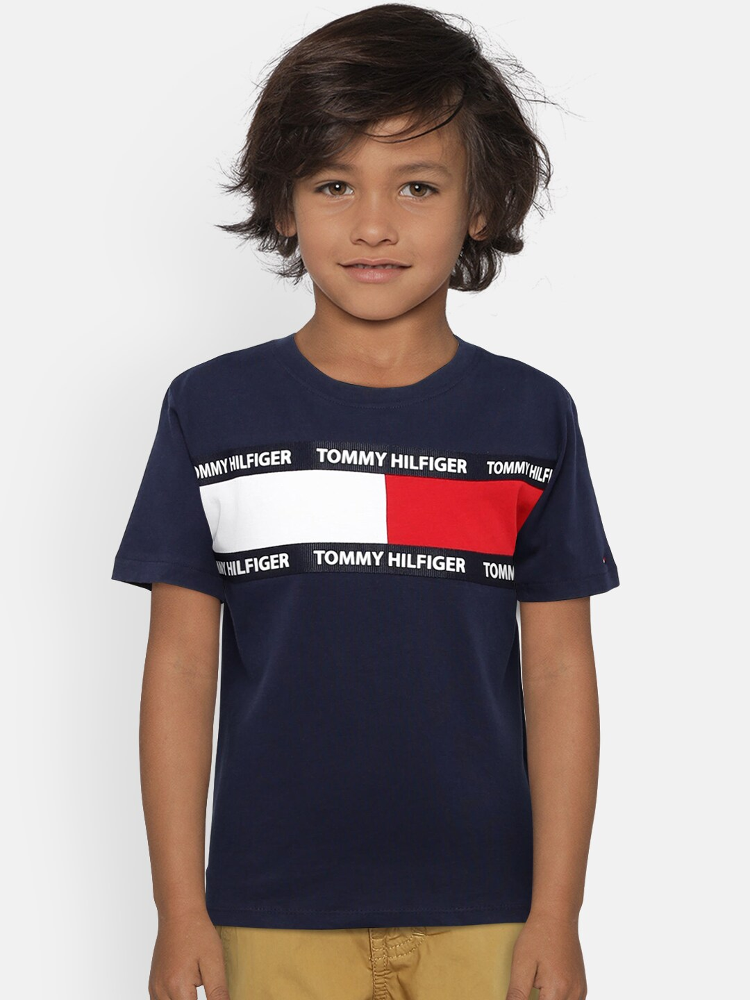 84373701 Boys T shirts - Buy T shirts for Boys online in India