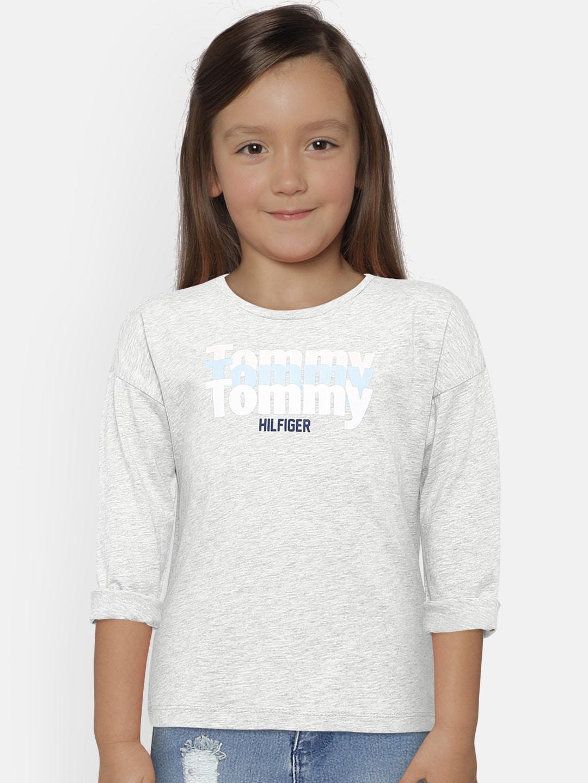 aa426a61d02 Tommy Hilfiger Kids - Buy Tommy Hilfiger Kids online in India