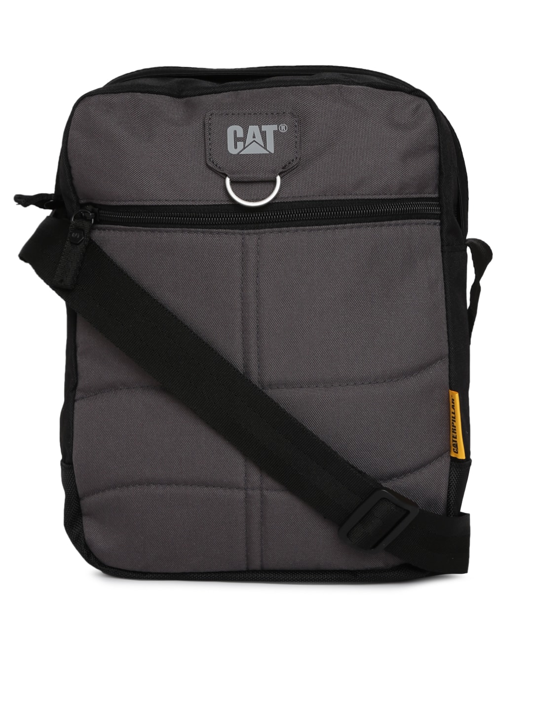 6ac70c9790 Cat Shoes Messenger Bags - Buy Cat Shoes Messenger Bags online in India