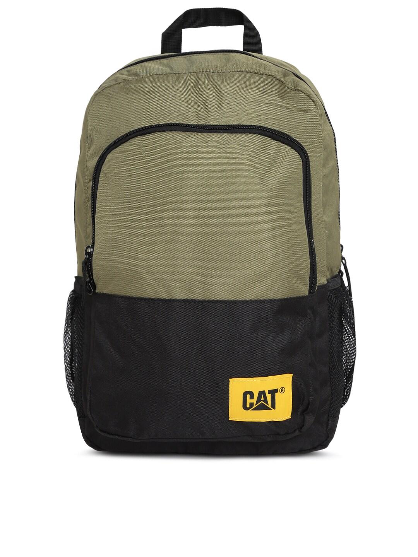 56ef20060b Cat Backpacks - Buy Cat Backpacks Online in India