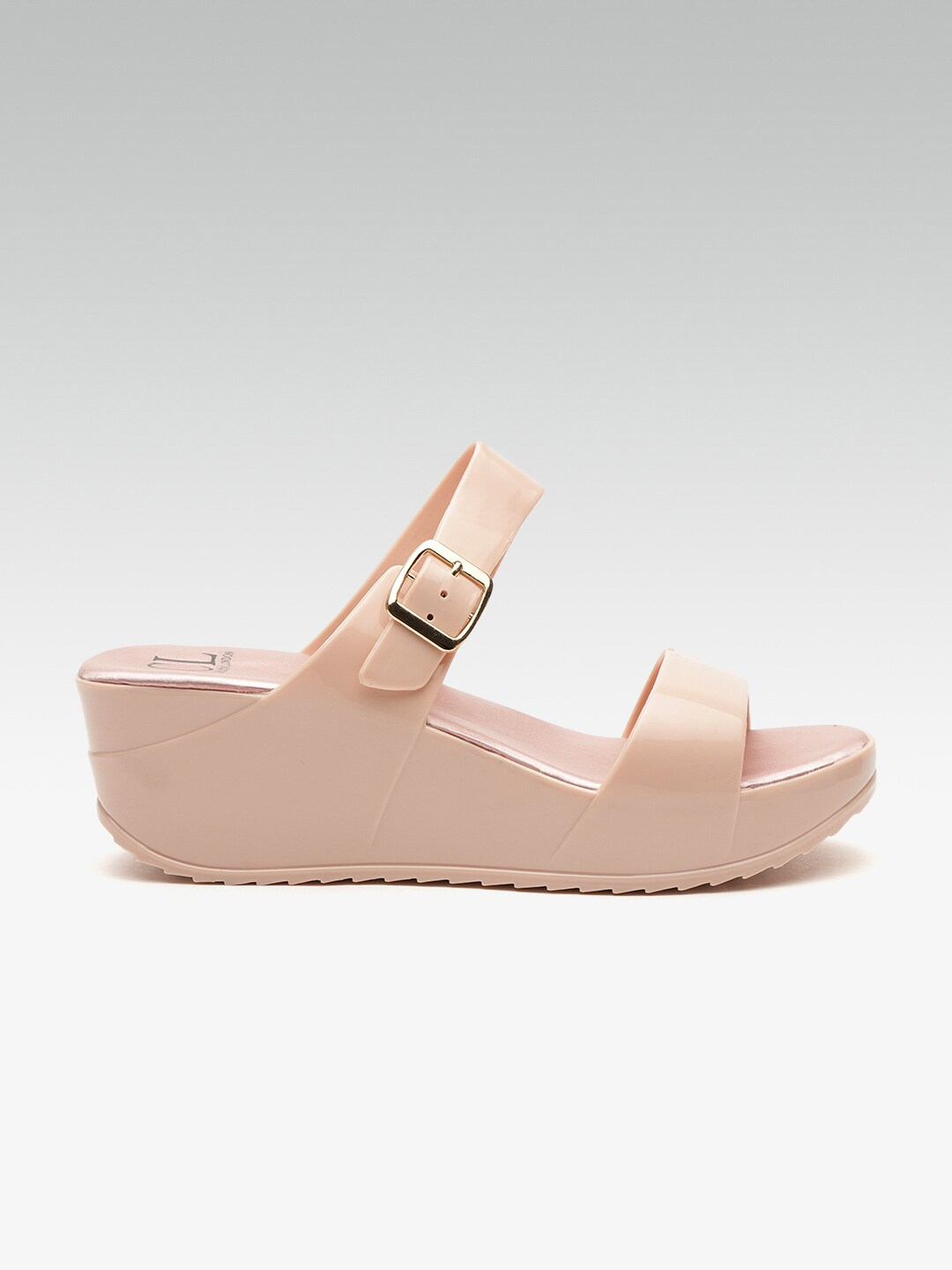 0e51a2ed26d8 Pink Shoes - Buy Pink Shoes Online in India