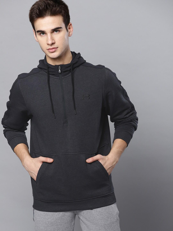 3c7d54443155d7 Sweatshirts   Hoodies - Buy Sweatshirts   Hoodies for Men   Women Online -  Myntra