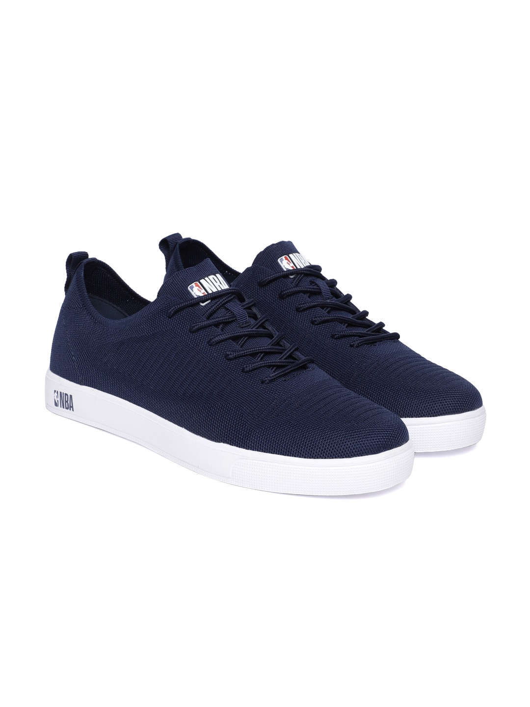 d8e7ff924d Shoes - Buy Shoes for Men