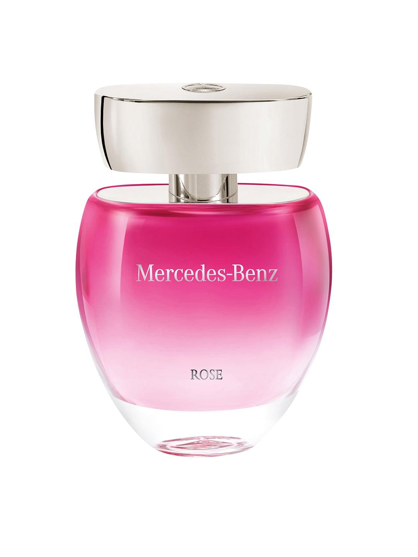 Lip Lipstick Perfume And Body Mist Buy Lip Lipstick Perfume And