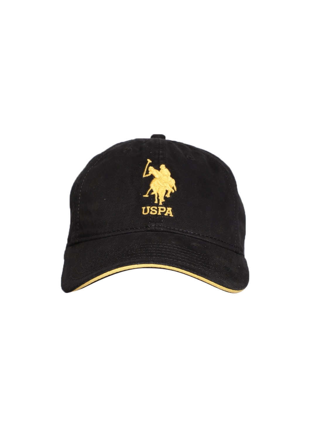 Baseball Cap - Shop for Baseball Caps Online in India  98d14a89abf