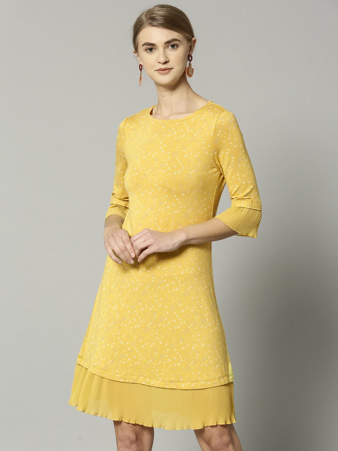 Marks and Spencer Clothing - Buy M S Men   Women Clothing Online - Myntra 980a3b184