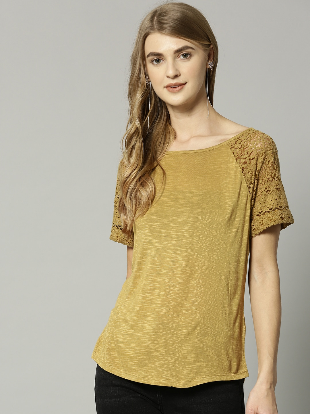 97c920648efd Marks and Spencer Clothing - Buy M S Men   Women Clothing Online - Myntra