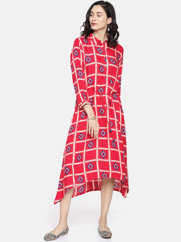 c0a01368143 Global Desi Dress - Buy Dresses from Global Desi Online