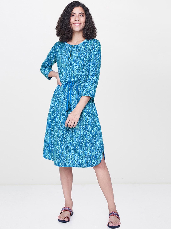 59208d3a51b6 Global Desi Dresses Jumpsuit - Buy Global Desi Dresses Jumpsuit online in  India
