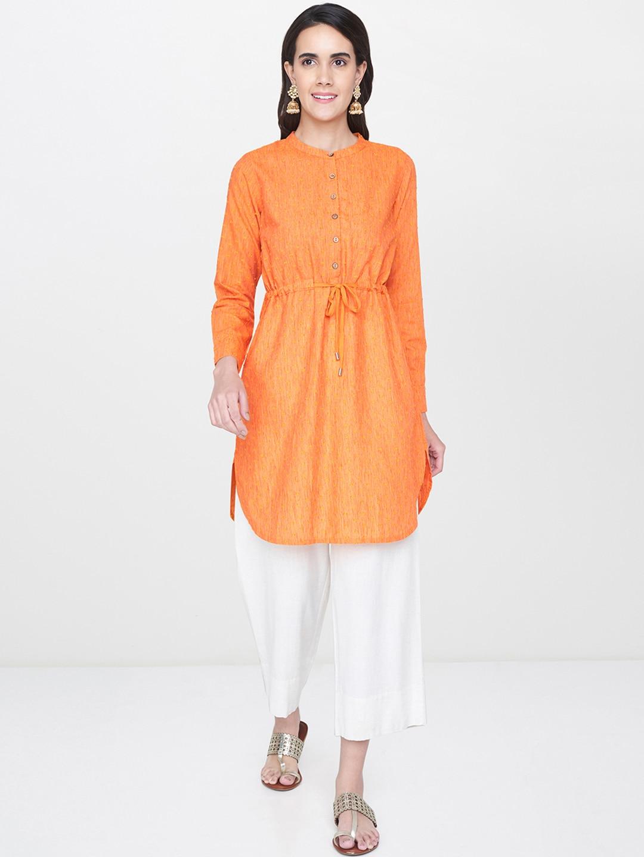 e85662fbca2b7b Ethnic Tops - Buy Ethnic Wear for Women Online in India