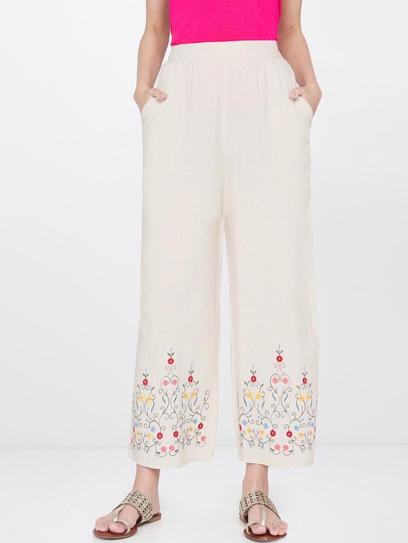 a9ae05b71a743 Global Desi Clothing - Buy Global Desi Clothing Online in India