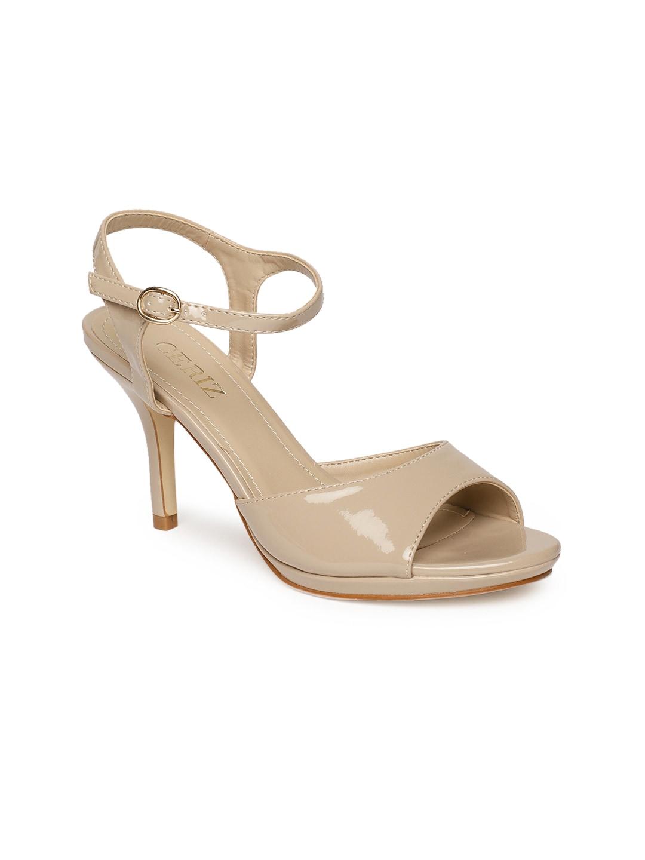 c016cd997ea Women Sandals Heels - Buy Women Sandals Heels Online in India