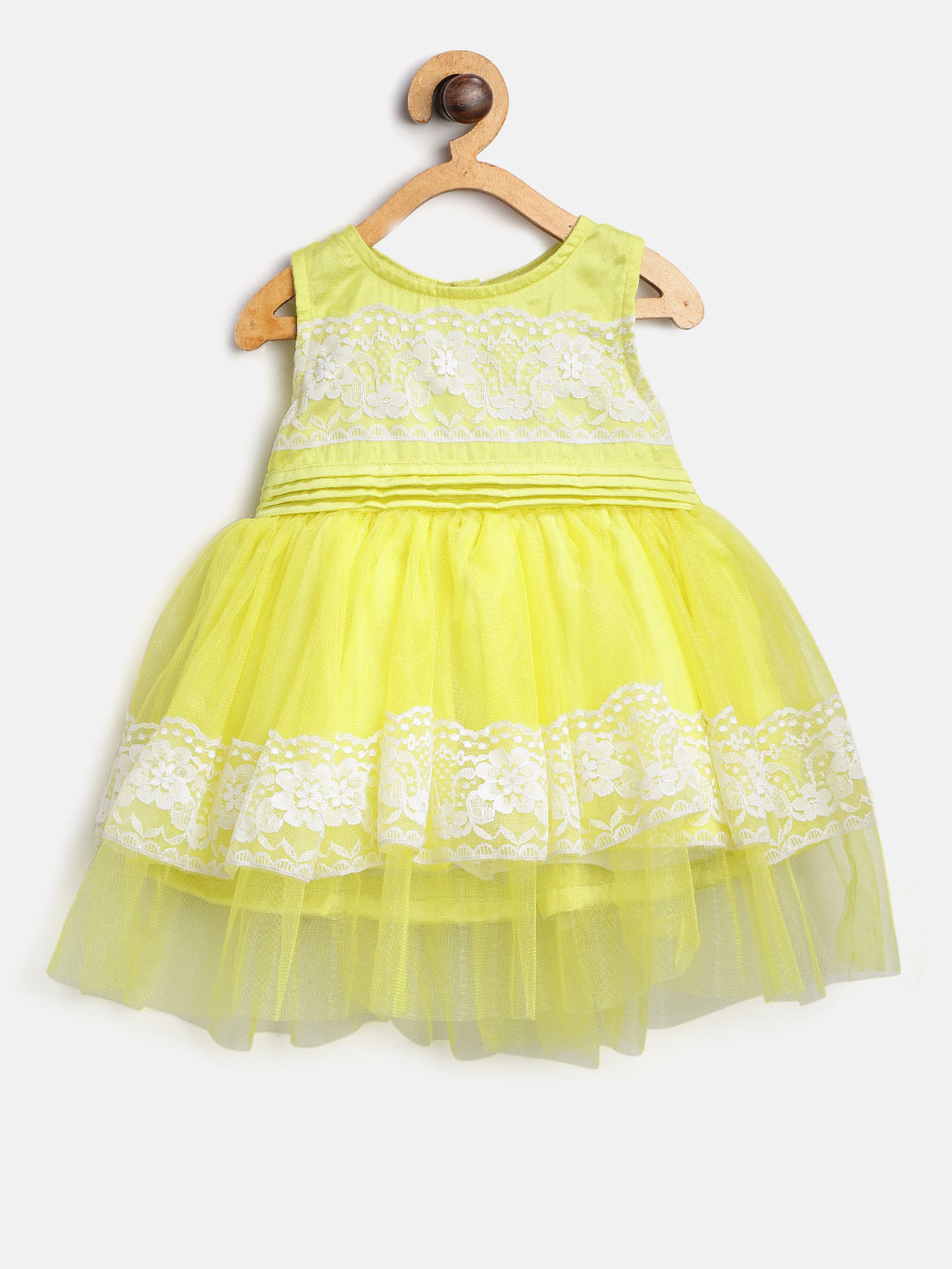 f5daa7bde13 Baby Dresses - Buy Dress for Babies Online at Best Price