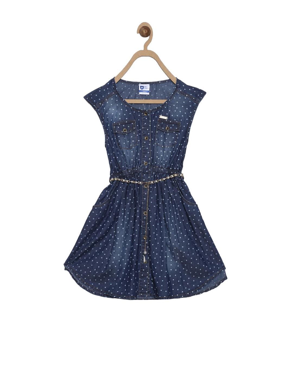 f8cb5a452c5b   Dresses Sarees Jumpsuit - Buy   Dresses Sarees Jumpsuit online in India