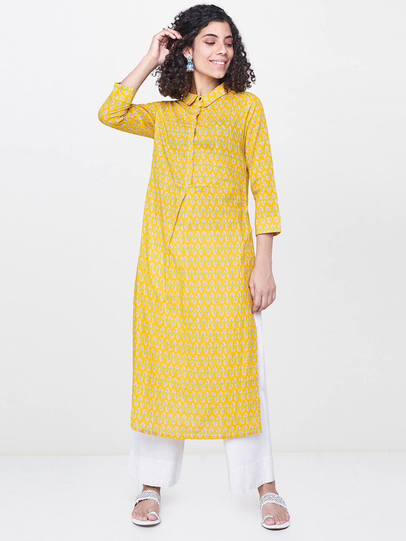 be672970973b Churidar - Buy Designer Churidar For Women Online